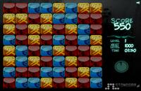Rock 'em Blocks