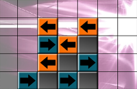 D Blocks 2