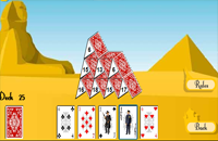 Castle Of Cards