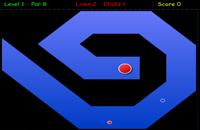 Click Maze 2
