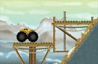 Extreme Trucks 3