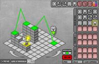 Light-Bot 2.0