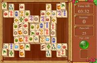 Mahjong Realore