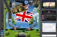Pinball Britain