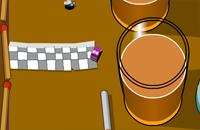 Pub Racer