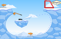 Accurate Slapshot - Level Pack