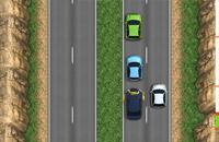Freeway Fury 2