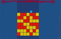 Square Universe