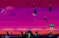 Blackstorm 2