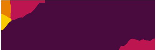MisFavoritos Logo