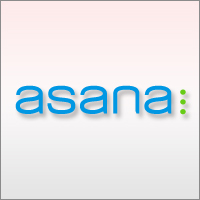 Asana is the online meeting spot for work teams.