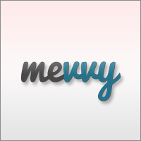 If you're looking to download a new app, Mevvy is the next generation app store.