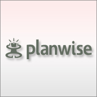 Planwise is a straightforward tool when it comes to understanding your financial information.