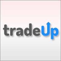 TradeUp is for prospective employees who are looking to improve their skills.