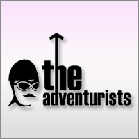 The guys at The Adventurists take on some mind-boggling challenges