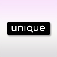 Unique Guides is a new series of video and interactive guides that present a selection of unique, must-visit locations in some of the great cities of the world.